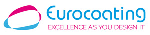 logo_eurocoating